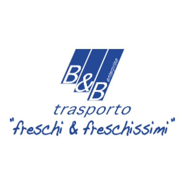 logo-B&B-freschi&freschissimi